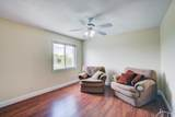 10280 Clubhouse Turn Road - Photo 35