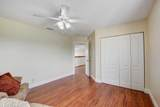 10280 Clubhouse Turn Road - Photo 36