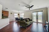 10280 Clubhouse Turn Road - Photo 5
