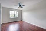 10280 Clubhouse Turn Road - Photo 6