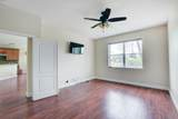 10280 Clubhouse Turn Road - Photo 7