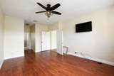 10280 Clubhouse Turn Road - Photo 8