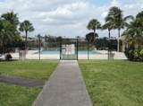 1808 Meadows Circle - Photo 11