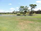 1808 Meadows Circle - Photo 9
