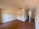 404 13th Avenue - Photo 8