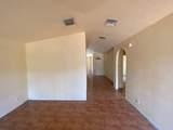 404 13th Avenue - Photo 9