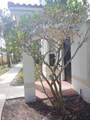 323 Kitching Circle - Photo 2