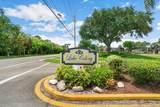 4216 Palm Bay Circle - Photo 29