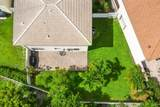 5406 Sunseeker Boulevard - Photo 24