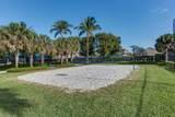 5406 Sunseeker Boulevard - Photo 46