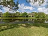 1092 Grove Park Circle - Photo 65