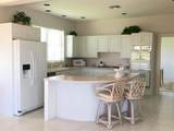 3404 Southern Cay Drive - Photo 10