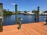 3404 Southern Cay Drive - Photo 42