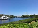 3404 Southern Cay Drive - Photo 43