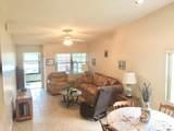 5458 Glenda Street - Photo 3
