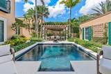 11736 Florida Avenue - Photo 1