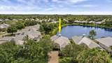 433 Canoe Park Circle - Photo 26
