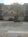 12627 Old Cypress Drive - Photo 1