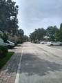 12627 Old Cypress Drive - Photo 15