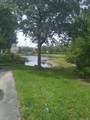 12627 Old Cypress Drive - Photo 16