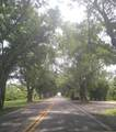 12627 Old Cypress Drive - Photo 17