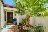 5306 Palmetto Palm Court - Photo 4