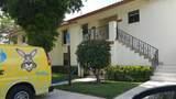 321 Olivewood Place - Photo 19