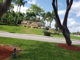 10875 Lake Front Place - Photo 24