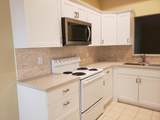10875 Lake Front Place - Photo 4
