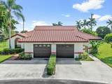 10711 Palm Leaf Drive - Photo 1
