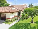 10711 Palm Leaf Drive - Photo 2