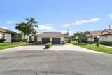 10711 Palm Leaf Drive - Photo 29