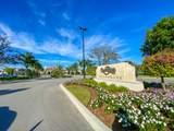 4249 Quail Ridge Drive - Photo 34