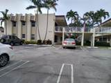 624 Snug Harbor Drive - Photo 1