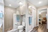 6251 Ames Way - Photo 22