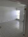 6101 Old Court Road - Photo 18