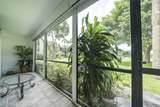 5130 Las Verdes Circle - Photo 18
