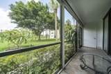 5130 Las Verdes Circle - Photo 19