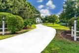 10840 Kimberfyld Lane - Photo 5