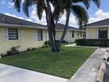 1259 White Pine Drive - Photo 1