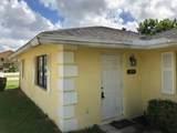 1259 White Pine Drive - Photo 2