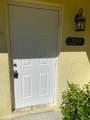 1259 White Pine Drive - Photo 4