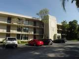 1 Royal Palm Way - Photo 2