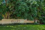 7238 Golf Colony Court - Photo 1