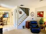 7392 Jamestown Terrace - Photo 3