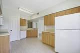 509 Belmont Place - Photo 11