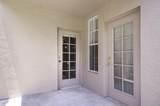 509 Belmont Place - Photo 3