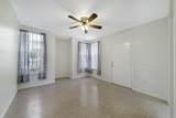 509 Belmont Place - Photo 4