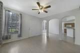 509 Belmont Place - Photo 5