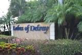 15342 Lakes Of Delray Boulevard - Photo 22